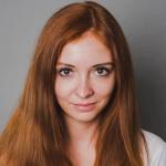 Annabel Strickland