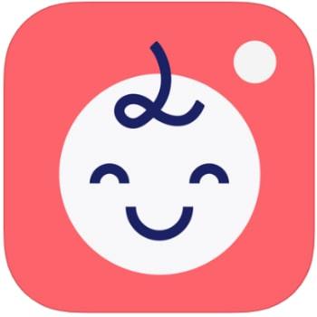 Lifecake app logo