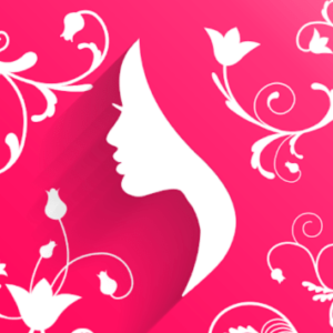 Ma Calendar - Period Tracker logo