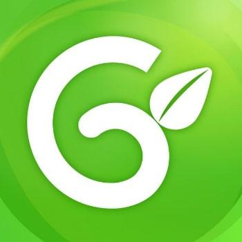 pregnancy tracker app logo