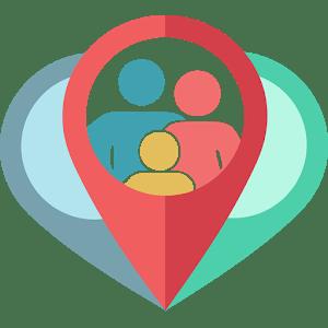 Family Locator - GPS Tracker logo