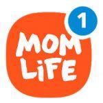 mom-life-logo