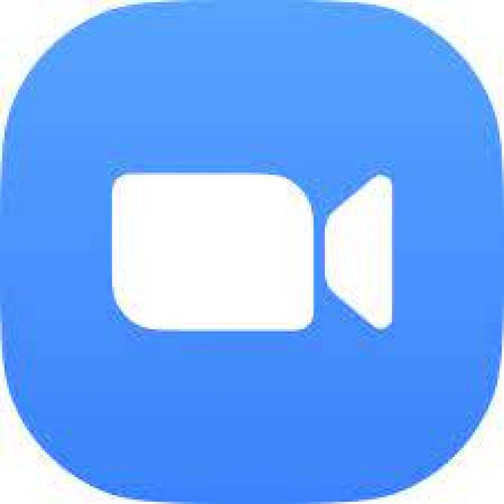 Zoom-Meetings-Logo