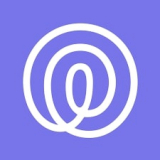 Secure Your Family With Life360