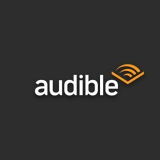 Dive Into The World of Best Audio Books Via Audible
