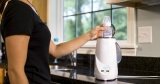 Best Baby Bottle Warmers Available on the Market (2020 Review Update)