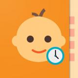 Baby Daybook: A Simple Breastfeeding Tracker