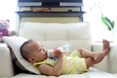 Best Baby Bottle Sterilizer: 5 Options to Consider Purchasing