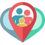 Check Out Your Children Location Via Family Locator – GPS Tracker