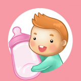 Feed Baby – Baby Tracker: The App That Notices Everything About Your Child