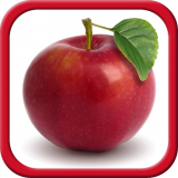 Fruits and Vegetables for Kids App Review