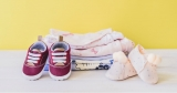 Hospital Bag Checklist: Essential Items That Must Be in Your Bag