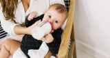 How to Store Breast Milk – Tips for Pumping and Storage