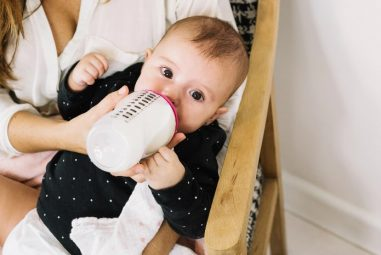 How to Store Breast Milk After Pumping – Tips for Pumping and Storage