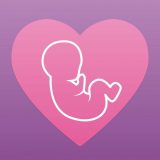 Pregnancy Tracker: Baby Due Date Calculator For Every Mother To Be