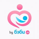Pregnancy Tracker Week by Week for Pregnant Moms