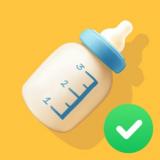 Baby Tracker Breastfeeding Tracker Review