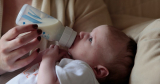 7 Best Bottles for Reflux: Beneficial Options for Every Mother and Child