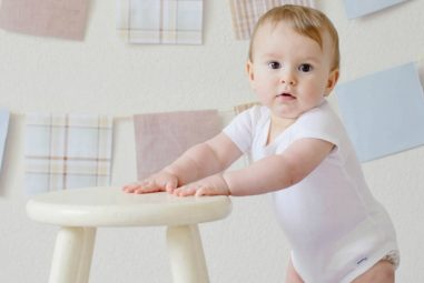 Best Organic Diapers: Top 8 Reviews & Buyer's Guide
