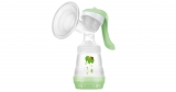 Best Breast Pumps: Where to Buy Them?