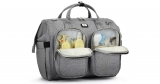 Best Diaper Bags That You Will Love