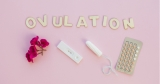 Ovulation and Everything You Need to Know About It