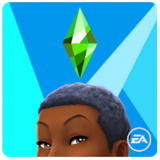 The Sims™ Mobile Review